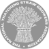 Thatching Straw Growers Association